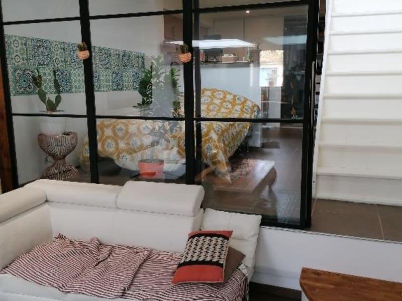 Sale house / villa Perols 245000€ - Picture 5