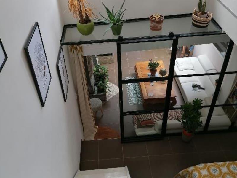 Sale house / villa Perols 245000€ - Picture 6