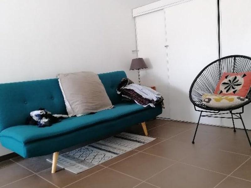 Sale house / villa Perols 245000€ - Picture 9