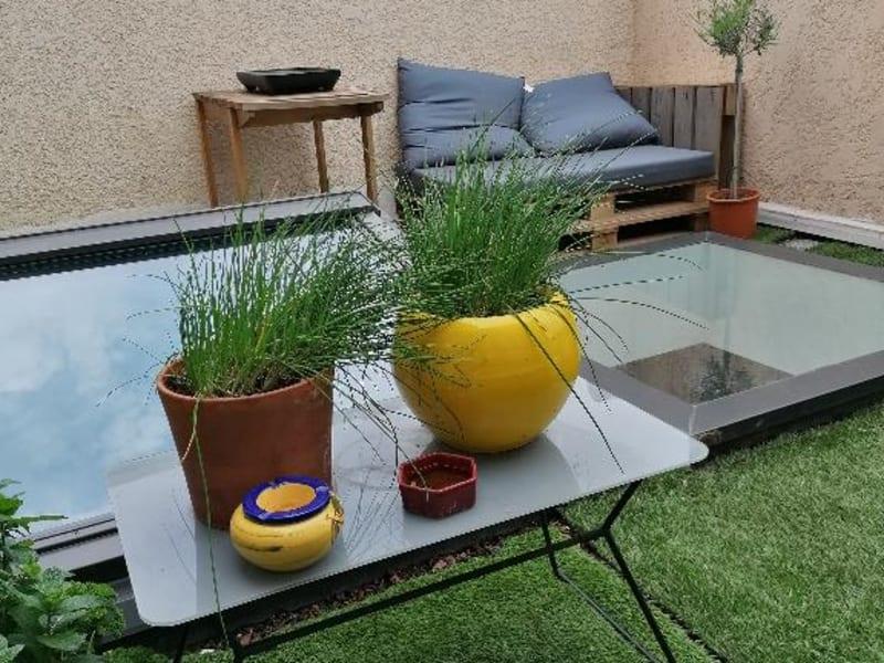Sale house / villa Perols 245000€ - Picture 15