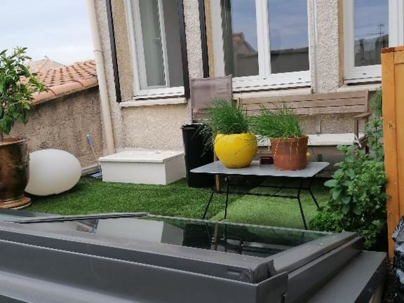 Sale house / villa Perols 245000€ - Picture 16