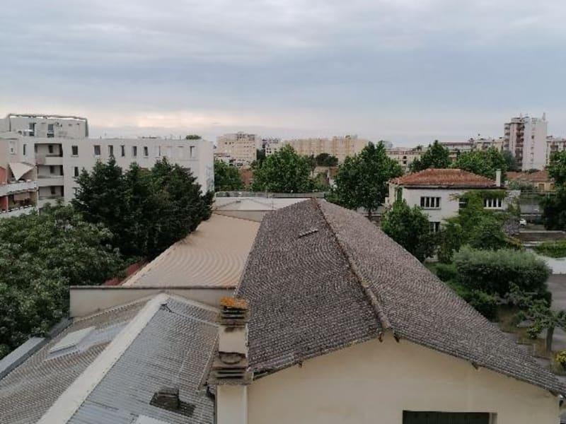 Sale house / villa Perols 245000€ - Picture 18