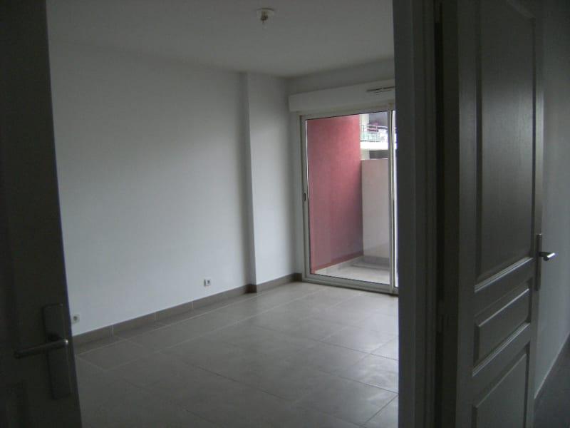 Sale apartment Montpellier 140000€ - Picture 5