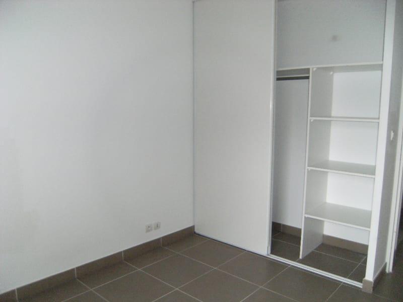 Sale apartment Montpellier 140000€ - Picture 6