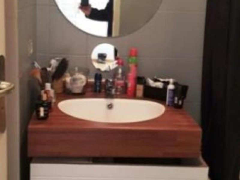 Sale apartment Nantua 78000€ - Picture 6