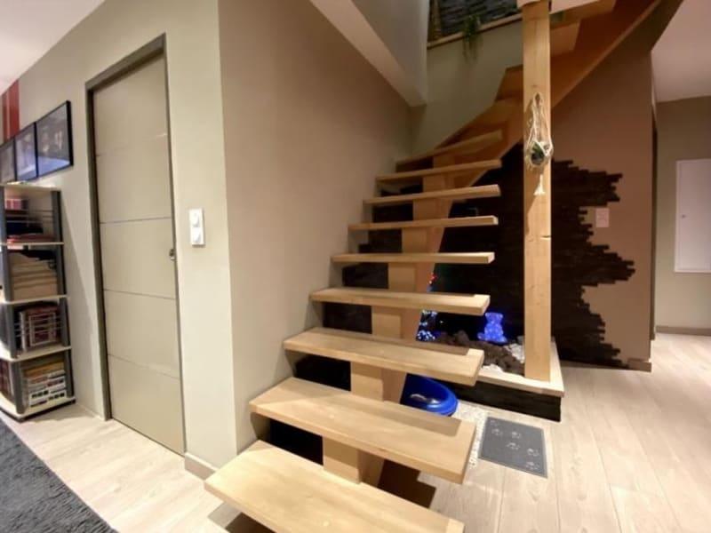 Vente appartement Lons le saunier 243000€ - Photo 3