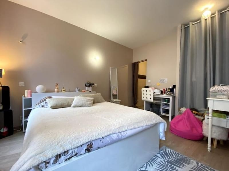 Vente appartement Lons le saunier 243000€ - Photo 4