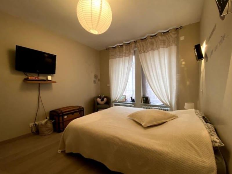 Vente appartement Lons le saunier 243000€ - Photo 5