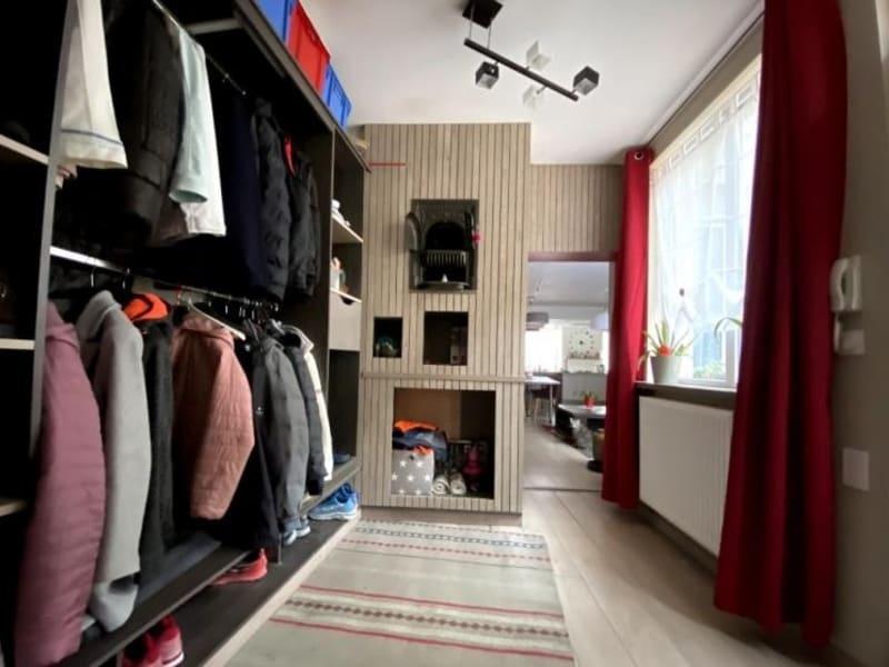 Vente appartement Lons le saunier 243000€ - Photo 6