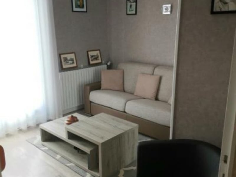 Vente maison / villa Cognac 246 750€ - Photo 2