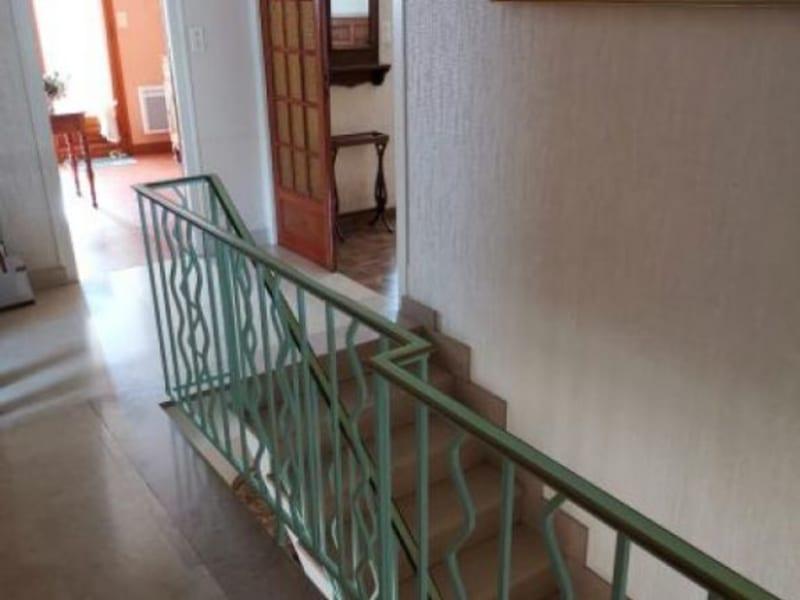 Vente maison / villa Cognac 218400€ - Photo 3
