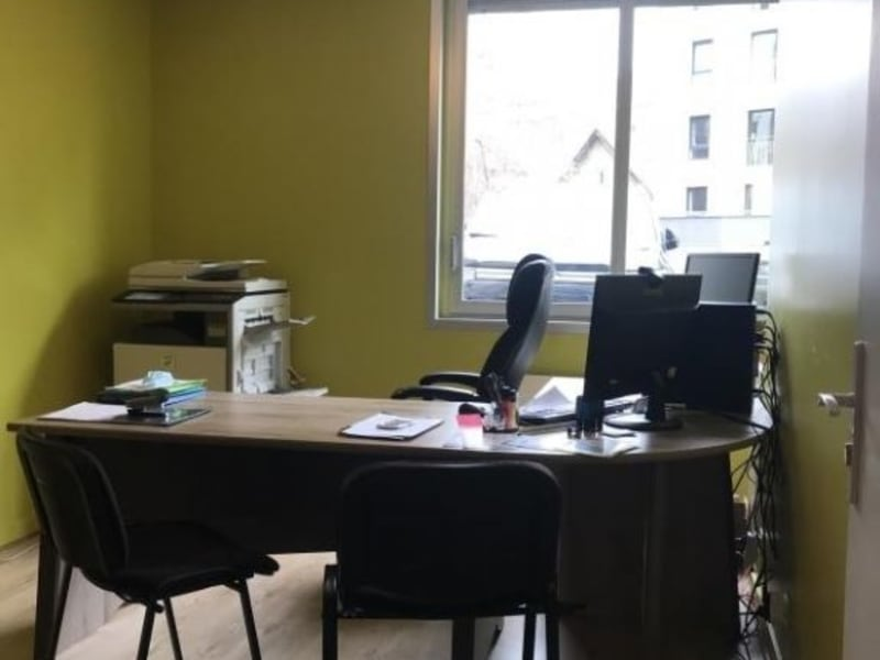 Sale office Chambery 189 900€ - Picture 4