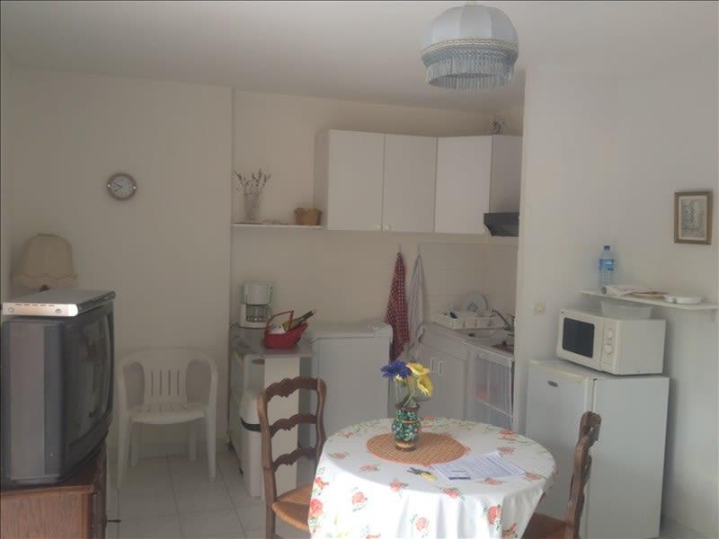 Sale apartment Sanary sur mer 152000€ - Picture 3