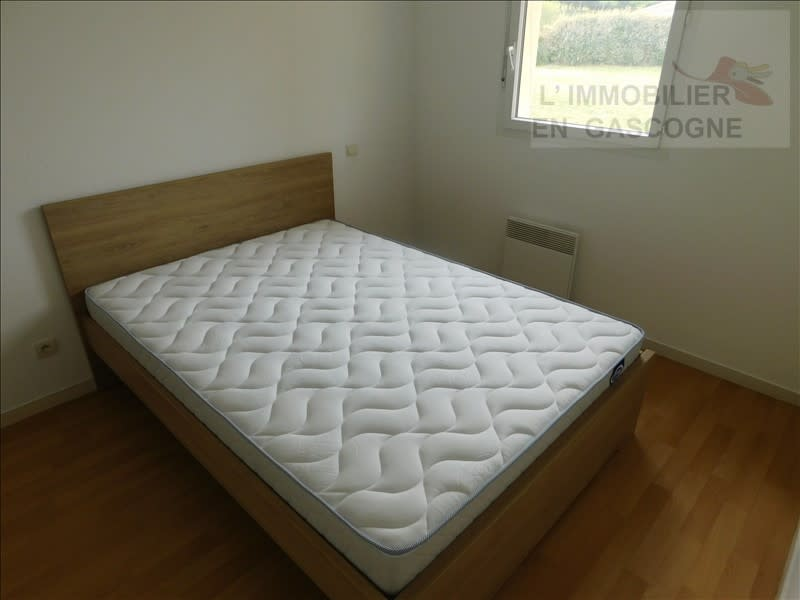 Rental apartment Auch 470€ CC - Picture 5