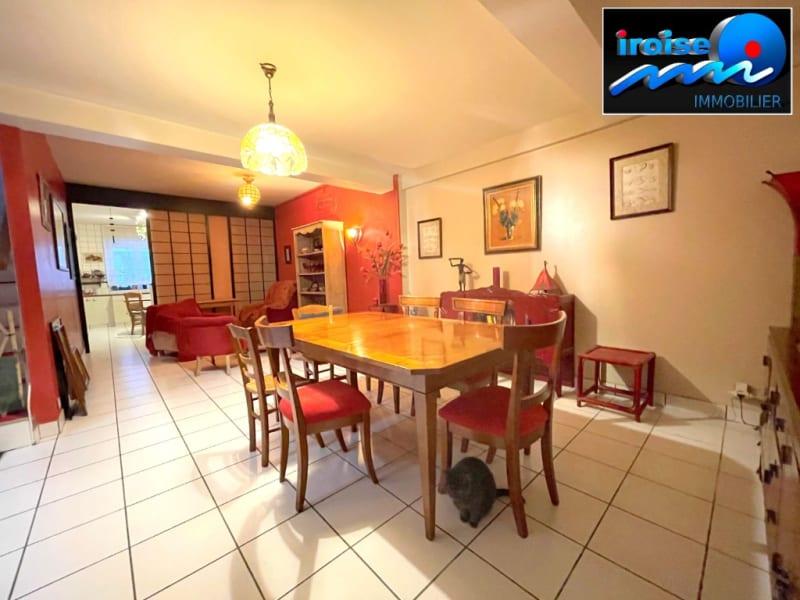 Sale house / villa Brest 336000€ - Picture 3