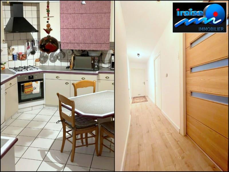 Sale house / villa Brest 336000€ - Picture 4