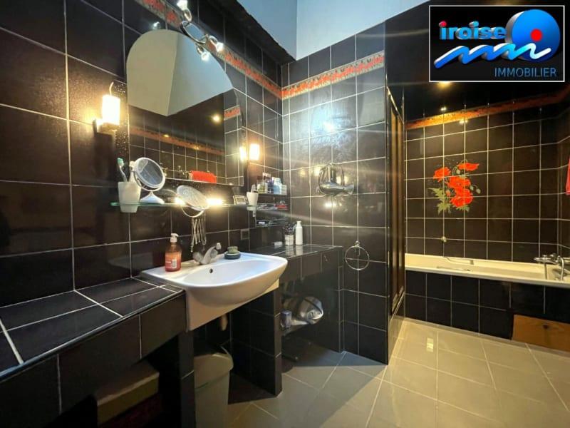 Sale house / villa Brest 336000€ - Picture 6
