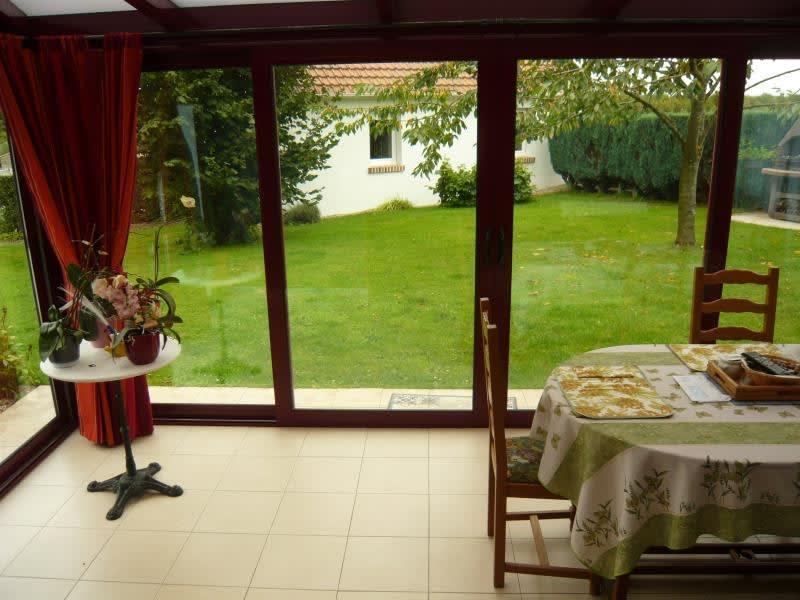 Vente maison / villa Fauville en caux 260000€ - Photo 2