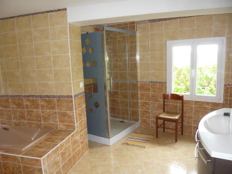 Vente maison / villa Fauville en caux 260000€ - Photo 5