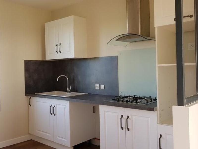 Sale house / villa Moeze 246750€ - Picture 3
