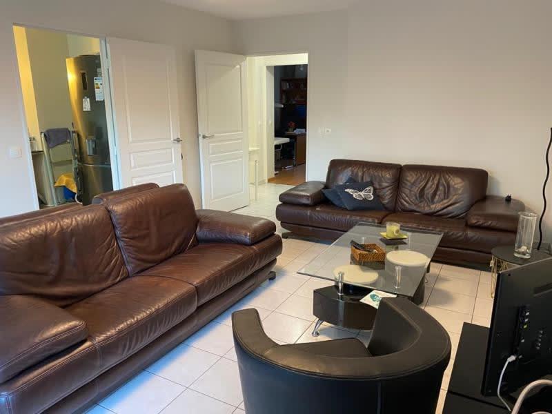 Location appartement Antony 1810€ CC - Photo 1