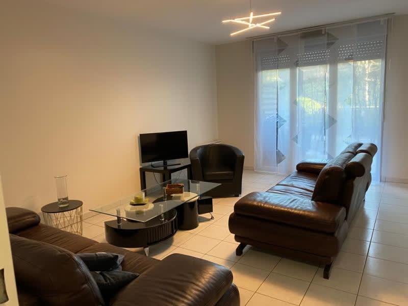 Location appartement Antony 1810€ CC - Photo 2