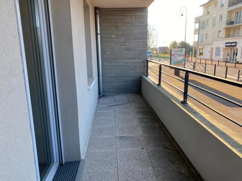 Location appartement Antony 1810€ CC - Photo 8
