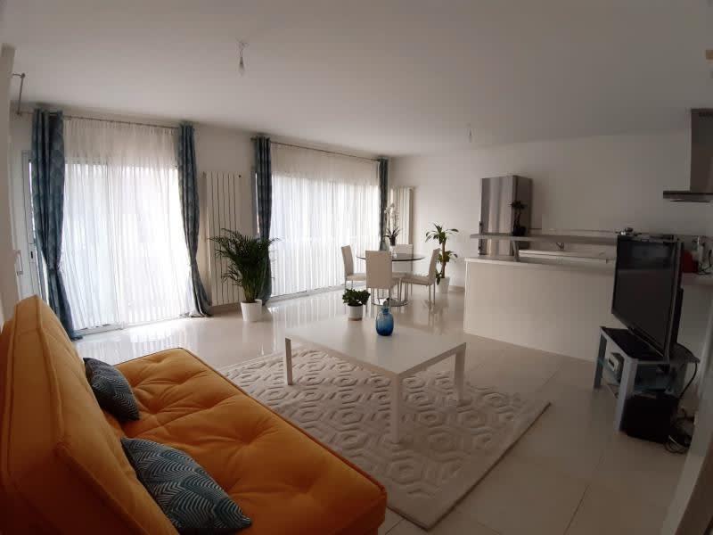 Vente appartement Fresnes 400000€ - Photo 1