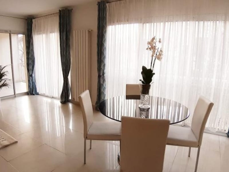 Vente appartement Fresnes 400000€ - Photo 3