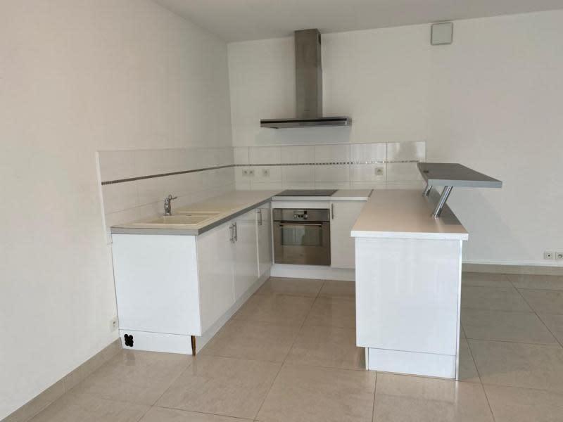 Vente appartement Fresnes 400000€ - Photo 5