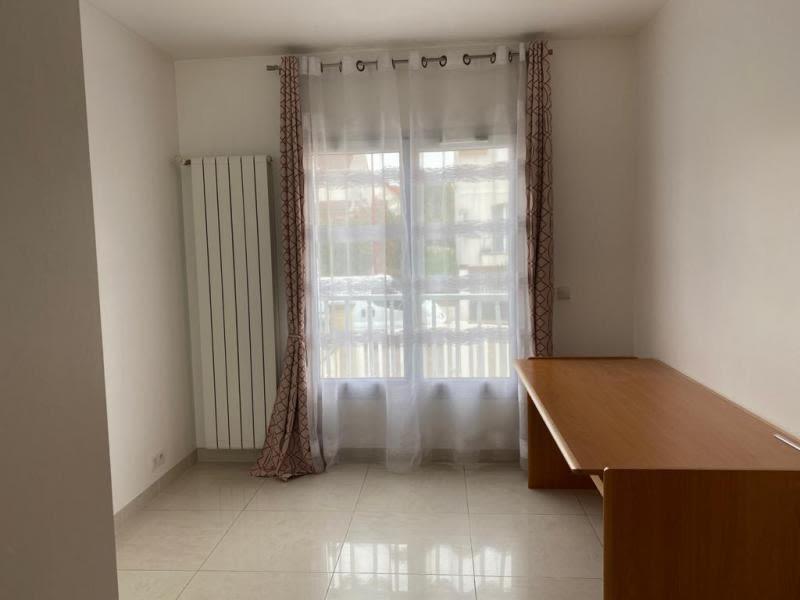 Vente appartement Fresnes 400000€ - Photo 7