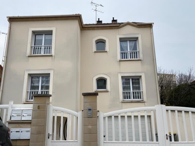 Vente appartement Fresnes 400000€ - Photo 9