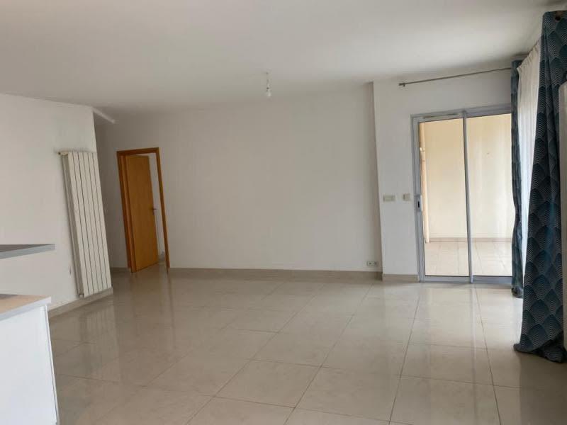 Vente appartement Fresnes 400000€ - Photo 10