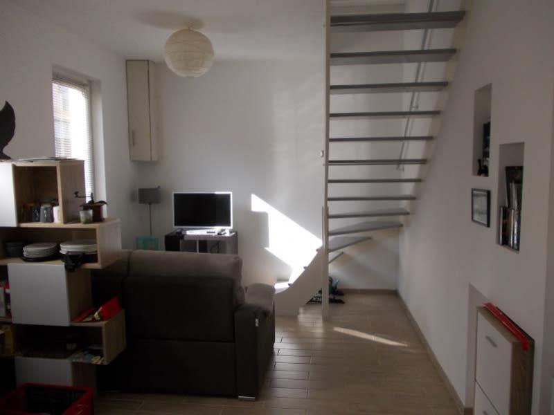 Sale house / villa Le coteau 60000€ - Picture 4