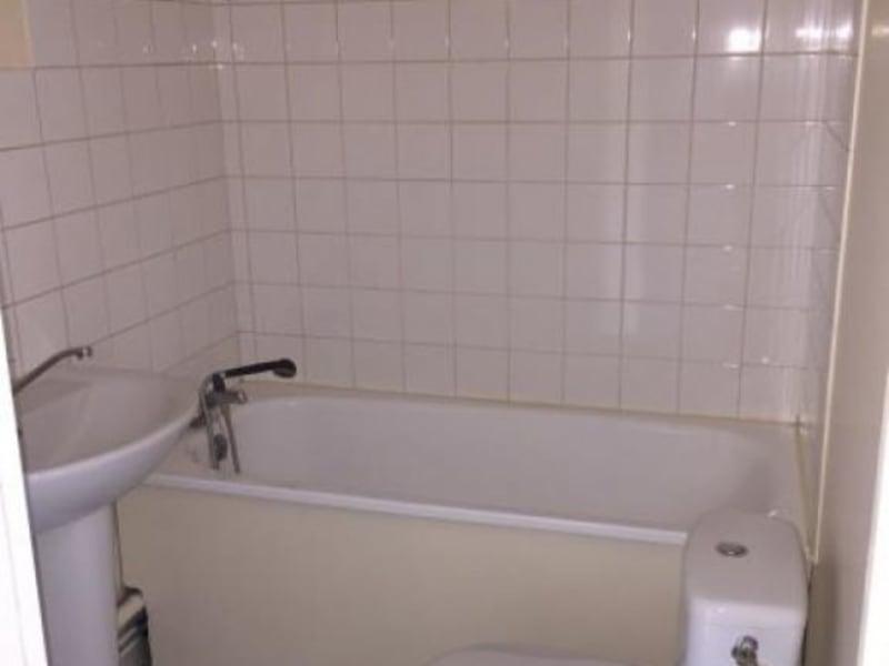 Rental apartment Soissons 365€ CC - Picture 5