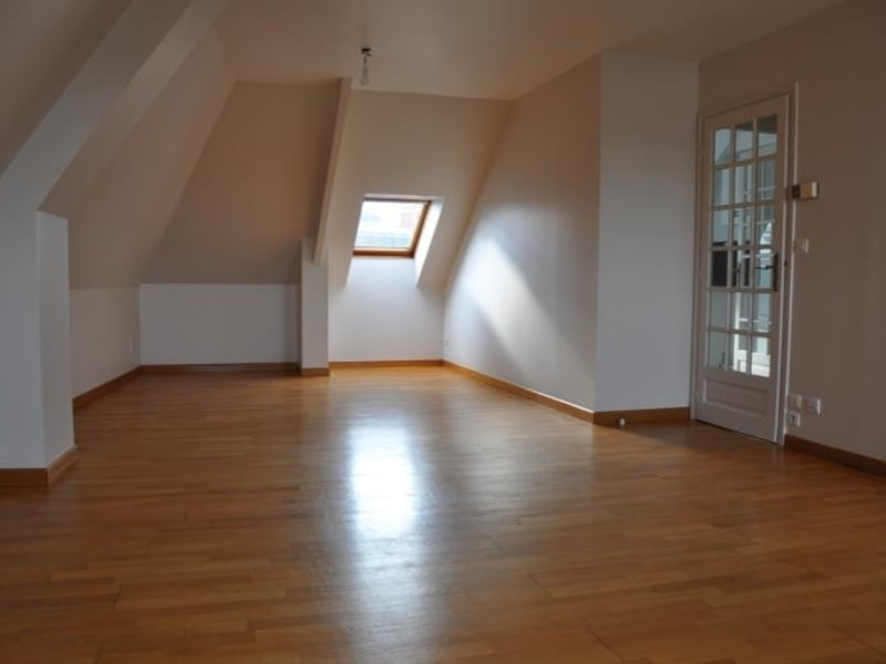 Sale apartment Soissons 148 000€ - Picture 1