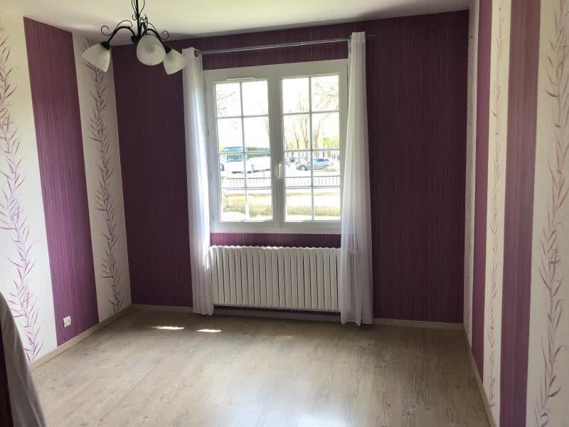 Vente maison / villa Crepy en valois 342000€ - Photo 3