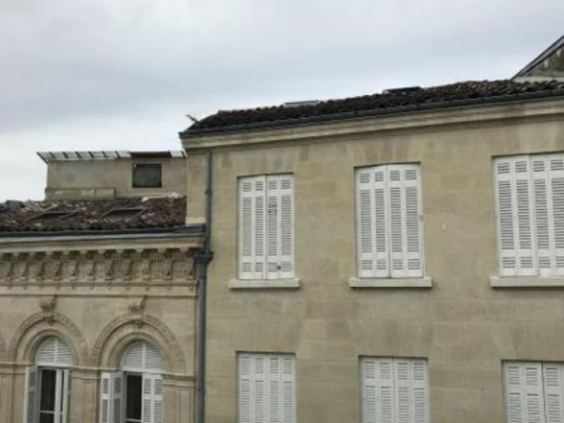 Sale apartment Bordeaux 299 000€ - Picture 6