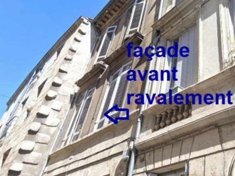Sale apartment Bordeaux 299 000€ - Picture 10