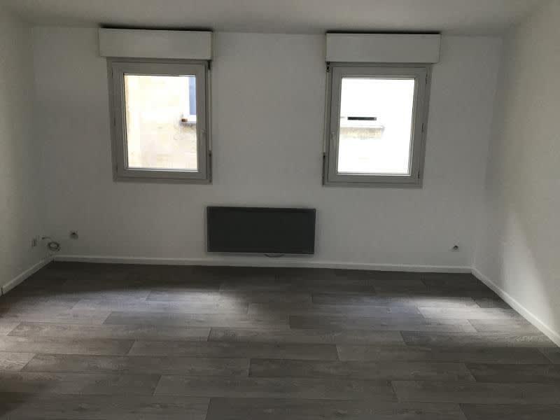 Location appartement Bordeaux 465,07€ CC - Photo 3