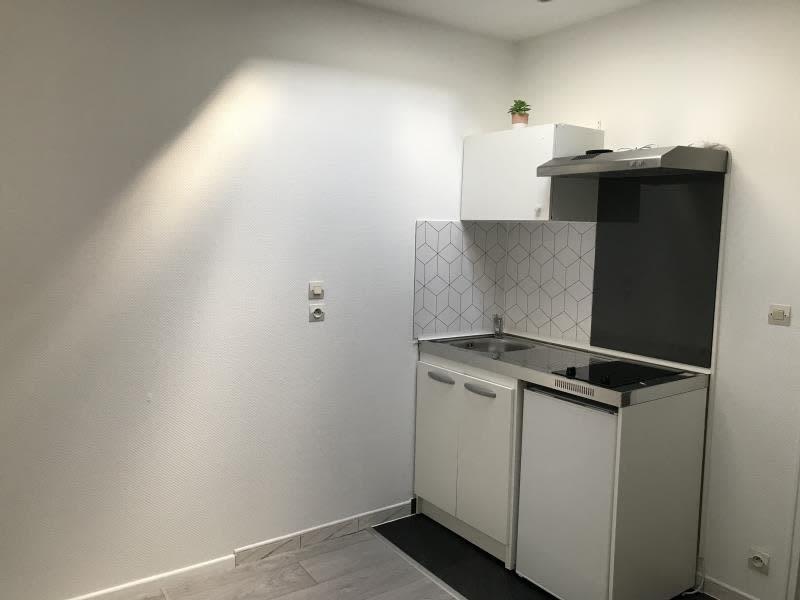 Location appartement Bordeaux 465,07€ CC - Photo 4