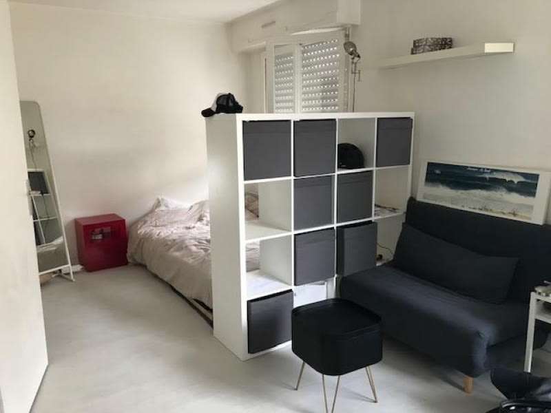 Location appartement Bordeaux 650€ CC - Photo 3