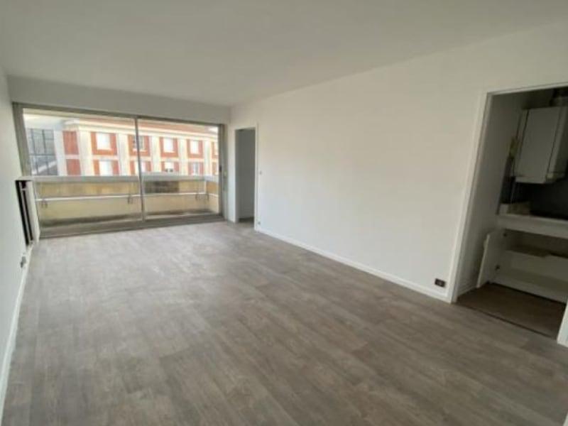 Location appartement Bordeaux 725€ CC - Photo 4