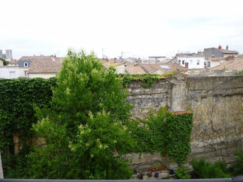 Location appartement Bordeaux 500,02€ CC - Photo 5