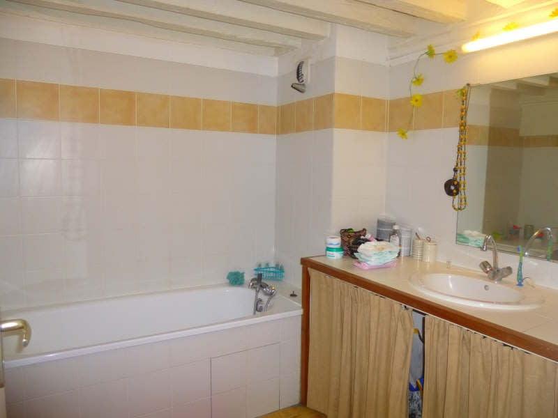 Rental apartment Bordeaux 1264,27€ CC - Picture 4