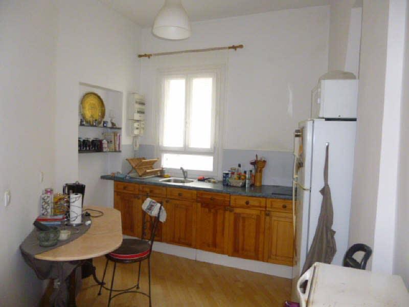 Location appartement Bordeaux 655,35€ CC - Photo 3