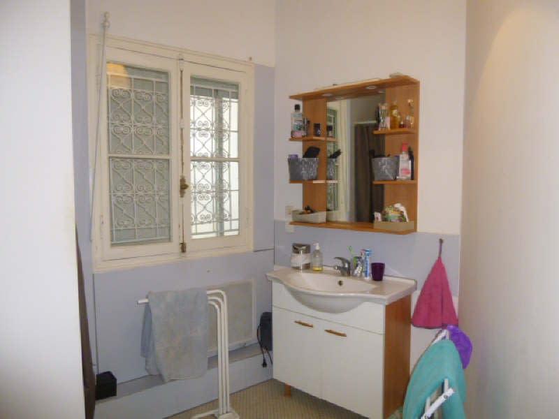 Location appartement Bordeaux 655,35€ CC - Photo 5