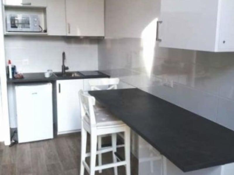 Sale apartment Bordeaux 194000€ - Picture 5