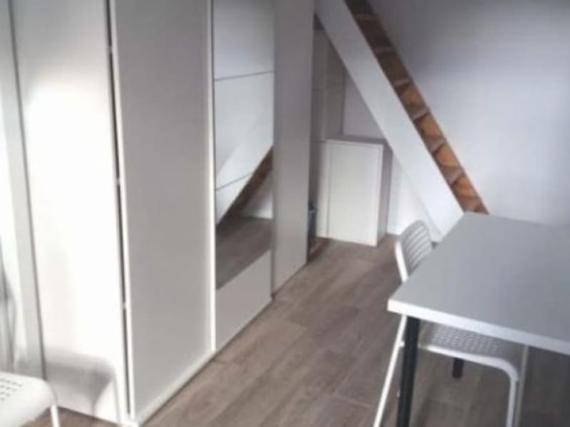 Vente appartement Bordeaux 194 000€ - Photo 6