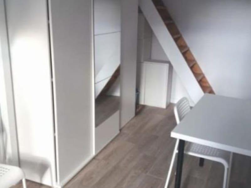 Sale apartment Bordeaux 194000€ - Picture 6